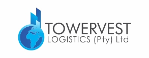 Towervest Logistics (Pty) Ltd